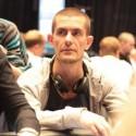 Gus Hansen de novo em alta, ganhou mais de $1,240,000 em 2 dias