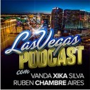 Las Vegas Podcast #30: Conselhos do Papá Doyle Brunson