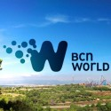 BCN World deverá avançar mas com muitas mudanças