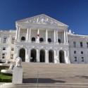 Regulamentação portuguesa já permite acordos nos torneios online