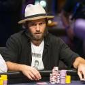 Quase $1 milhão de pote para Salomon no Poker After Dark