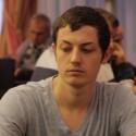 'Tom Dwan é um Deus do Texas Hold'em' - Joey Ingram
