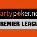 Episódio 21 da PartyPoker Premier League #7