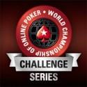 WCOOP Challenges: $7.000.000 garantidos começam hoje!
