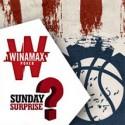 Sunday Surprise oferece 1 semana de férias desportivas em New York
