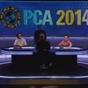 Temos campeão - 8º e último episódio do Main Event PCA