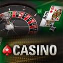 PokerStars recebeu licença espanhola para apostas desportivas e slots