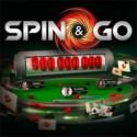 Ricardo 'rmdp24' Pereira ganhou $3,000 em Spin & Go de $3