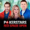 Red Spade Open com regresso marcado para 26 de Outubro - $1 milhão garantido