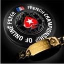 FCOOP 2014 começa a 2 de Novembro com €4.500.000 garantidos em prémios