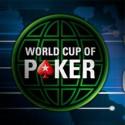 World Cup of Poker empurrada para as mesas playmoney por causa de New Jersey?