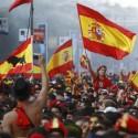 Espanha ganhou a World Cup of Poker