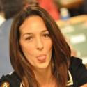 Kara Scott deixa a Equipa da Party Poker