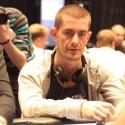 Gus Hansen começou a semana com lucro superior a meio milhão nas mesas de FLO8