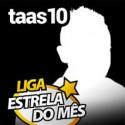 Eis Tiago 'taas10' Silva, a Estrela do Mês de Novembro