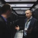 Inside PokerStars e o centro de dados da maior sala de poker online do mundo