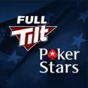 Jogadores europeus da Full Tilt e PokerStars vão ser transferidos para as salas .EU em Fevereiro