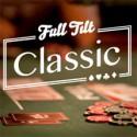 Full Tilt Classic - série de 16 torneios freezeout entre 15 e 22 de Fevereiro