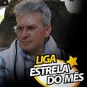Já conheces José Simões? asdetrunfo57, a Estrela do Mês de Janeiro