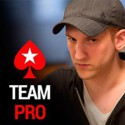 Jason Somerville é o mais recente Team PokerStars Pro