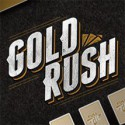 Gold Rush regressa às mesas de Rush Poker da Full Tilt