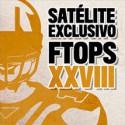 1 entrada adicionada de $1,000 para o Main Event FTOPS no Satélite PokerPT.com