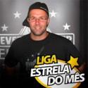 Quem é o vencedor da mais recente Final Mensal da Liga Estrela do Mês? Eis Nuno 'nmsc32' Cardoso