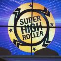 Vídeo da mesa final do Super High Roller EPT Grand Final