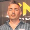 Milton Moreira lidera o dia 1B do CNP Portugal