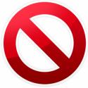 PartyPoker suspende actividade no Mercado Português