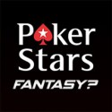 Fantasy Sports na PokerStars em estudo