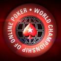 PokerStars lança apostas sobre o Super High Roller WCOOP