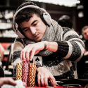 Vencedor do Main Event WSOPE Berlim receberá €883.000