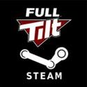 Full Tilt já está na Steam