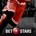 BetStars a nova marca de apostas desportivas da PokerStars