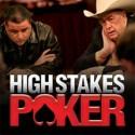 High Stakes Poker: 10 anos desde a 1ª emissão