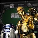 A batalha da PokerStars contra a fraude