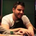 Comunicado Dani Stern, Isaac Haxton e Daniel Dvoress sobre reunião com PokerStars