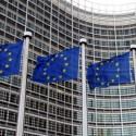 Regulamento das apostas cruzadas aprovado pela Comissão Europeia