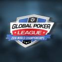 Escolhidos os jogadores que vão disputar os playoffs da Global Poker League
