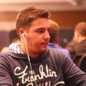 GoToCa$hier soma $7.977,20 na Pokerstars