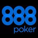 888 reformula sistema VIP e vai deixar de premiar jogadores pelo volume