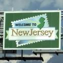 PokerStars abrirá esta quarta em New Jersey com limite de jogadores e de horas