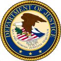 Departamento de Justiça negou reembolso a 1.500 queixosos no caso Full Tilt