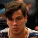 Pedro Marques terminou SCOOP 18High no 3º posto e recebeu $76,735.68