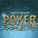 Programa de torneios do Casino Figueira, até Dezembro