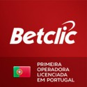 BetClic é a primeira operadora licenciada no mercado nacional