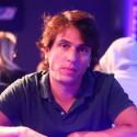 André Moreira lidera Brigada dos 4 Dígitos