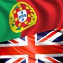 Acordo de cooperação Portugal - Reino Unido