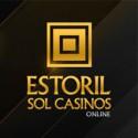 Estoril Sol Casinos recebe licença para Apostas Desportivas à Cota